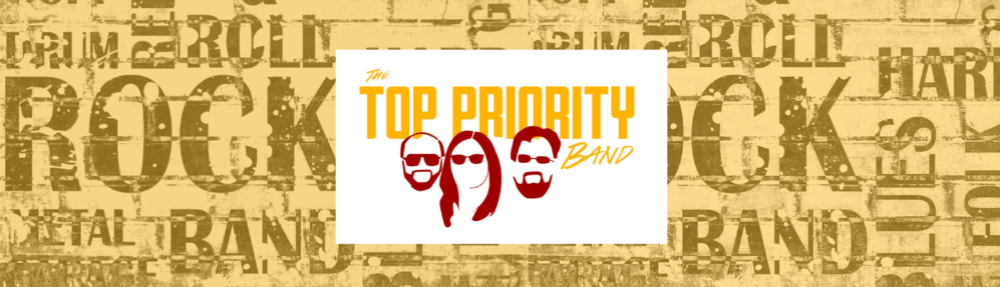 The Top Priority Band